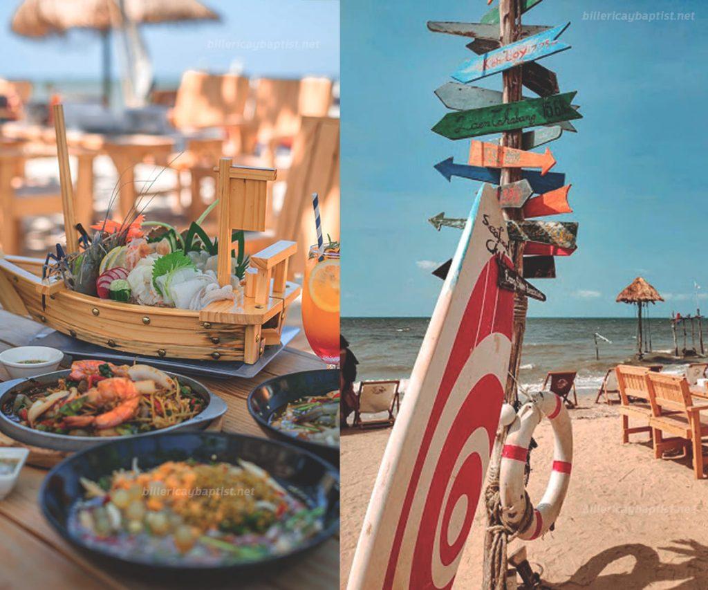 seafood club บางแสน ชลบุรี11 1024x853 - seafood club บางแสน ชลบุรี