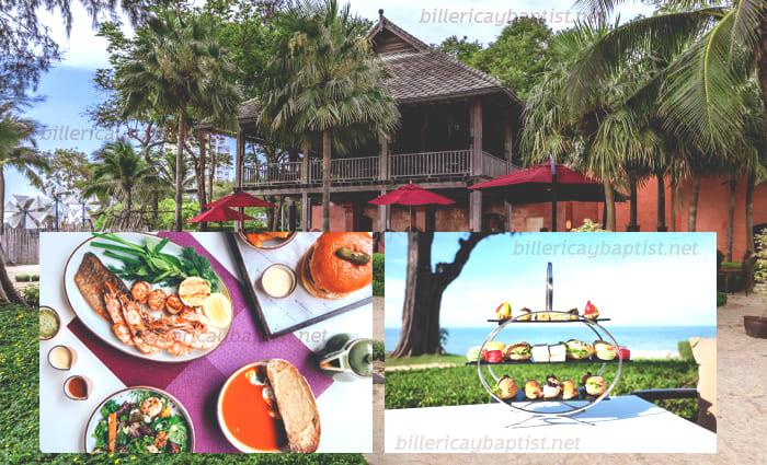 McFarland House1 - ร้านMcFarland House สัมผัสกับบรรยากาศสุดฟินกับร้านอาหารยามเช้า